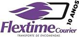 Flextime Courier
